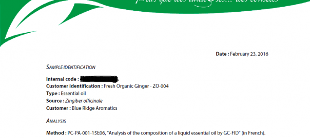 Blog   Blue Ridge Aromatics – Handcrafted Essential Oils